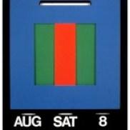 Dan Reisinger Calendar_MOMA_17