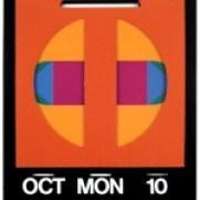 Dan Reisinger Calendar_MOMA_8