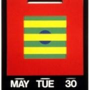 Dan Reisinger Calendar_MOMA_9