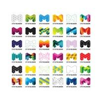 serov_logo_21_melbourn ГОРОДА С БОЛЬШОЙ БУКВЫ. БРЕНДИНГ ТЕРРИТОРИЙ ГОРОДА С БОЛЬШОЙ БУКВЫ. БРЕНДИНГ ТЕРРИТОРИЙ serov LOGO 21 MELBOURN 1