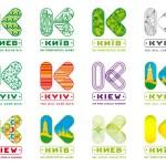 serov_logo_46_kiev ГОРОДА С БОЛЬШОЙ БУКВЫ. БРЕНДИНГ ТЕРРИТОРИЙ ГОРОДА С БОЛЬШОЙ БУКВЫ. БРЕНДИНГ ТЕРРИТОРИЙ serov LOGO 46 kiev