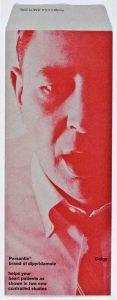 serov_shvejcariya_41 КАК В АПТЕКЕ. Сергей Серов, Оксана Ващук КАК В АПТЕКЕ. ШВЕЙЦАРСКАЯ ШКОЛА ГРАФИКИ 50-70-х serov                    41