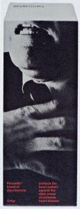 serov_shvejcariya_42 КАК В АПТЕКЕ. Сергей Серов, Оксана Ващук КАК В АПТЕКЕ. ШВЕЙЦАРСКАЯ ШКОЛА ГРАФИКИ 50-70-х serov                    42