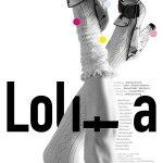 Полная коллекция обложек Лолита Лолита. Наиболее полная коллекция обложек 6v35ENZw8No