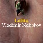 Полная коллекция обложек Лолита Лолита. Наиболее полная коллекция обложек Lolita Berger