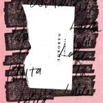 Полная коллекция обложек Лолита Лолита. Наиболее полная коллекция обложек Lolita Wiseman