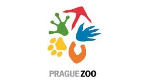 ЛЕГЕНДА  ГРАФИЧЕСКОГО ДИЗАЙНА - ИВАН ЧЕРМАЕВ Prague Zoo logo