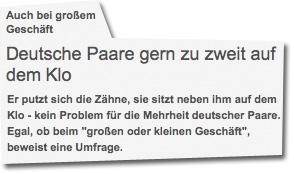 Screenshot n24.de