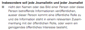 Screenshot ringier.ch 1