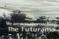 The Futurama