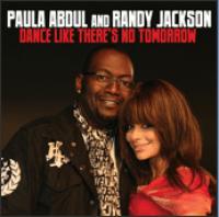 Randy and Paula