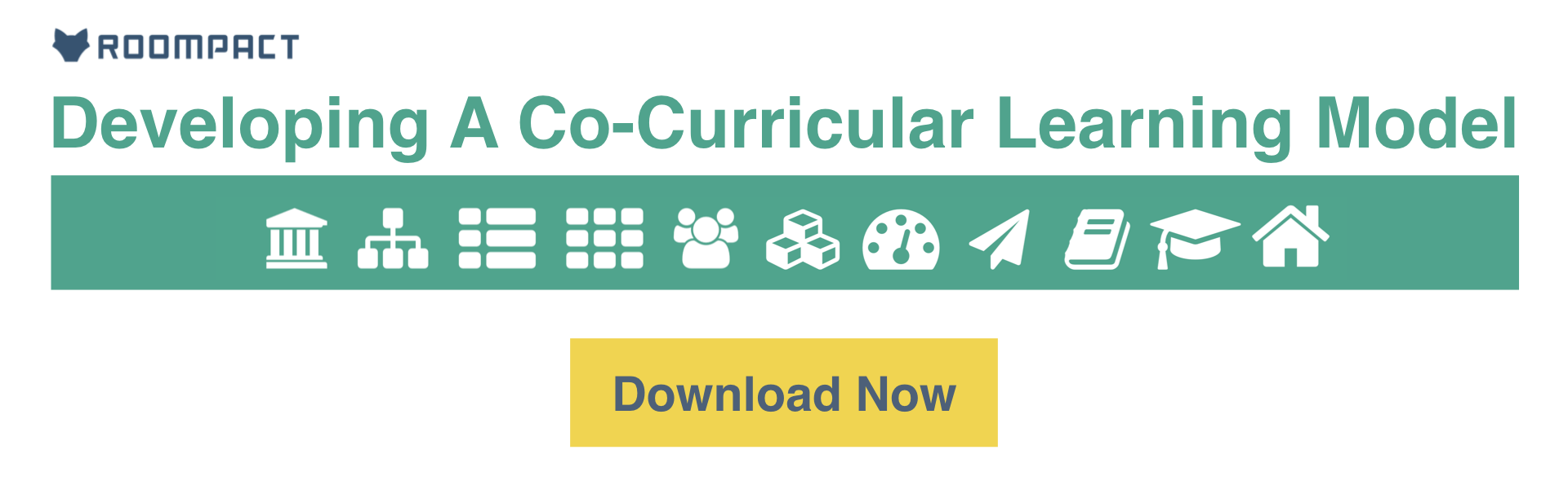 eBook Download - Curriculum 3rd Edition