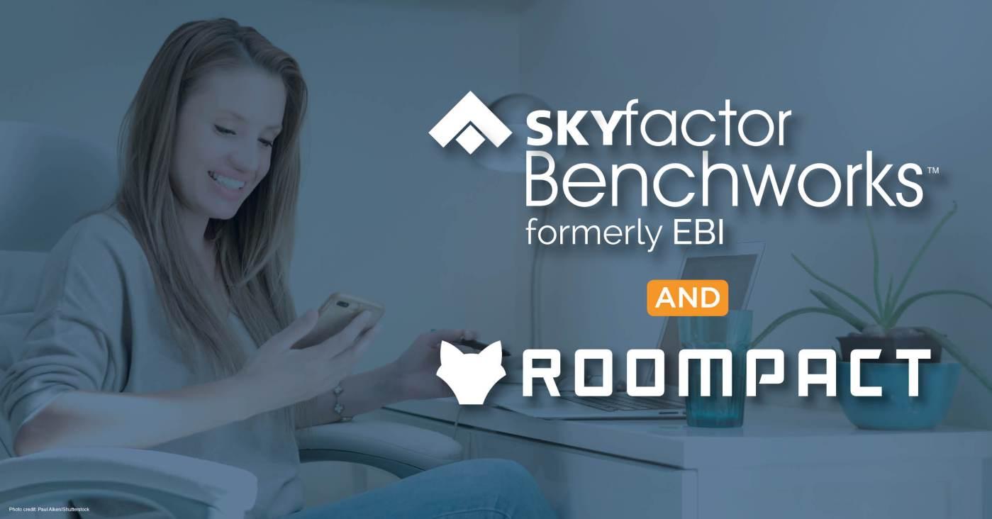 Roompact Skyfactor Partnership