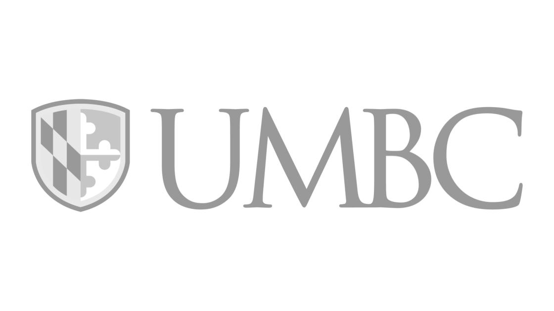 UMBC University fo Maryland Baltimore County