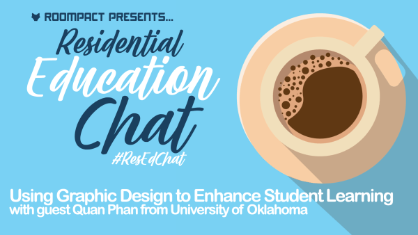 ResEdChat with Quan Phan