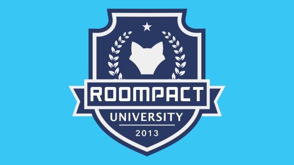 Roompact Training