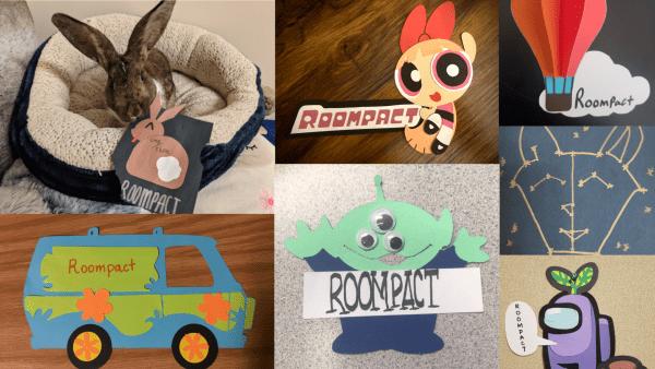 Roompact Door Dec Winners 2021