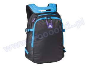 6cd1bf9a93b4d Plecak na rolki- Jaki wybrać? część 1 - Blog Rolkowy Roooolki.com