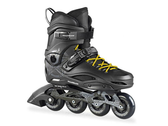 rollerblade rb 80 2018