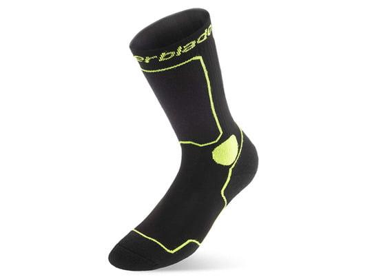 Skarpety dla rolkarzy – Rollerblade Skate Socks