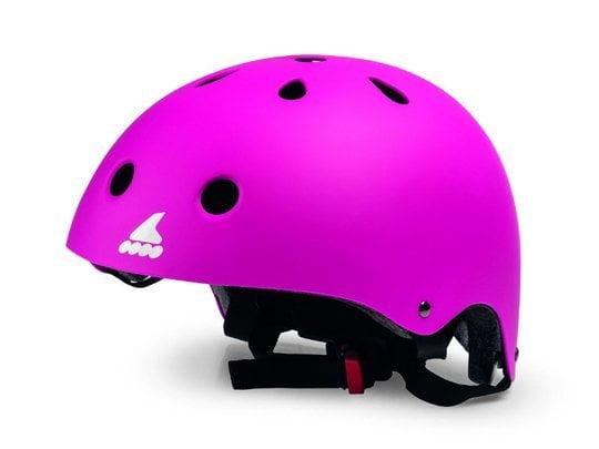 Kask Rollerblade 2020 RB JR Helmet Pink
