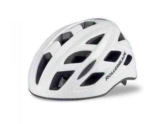 Kask Rollerblade 2020 Stride Helmet White