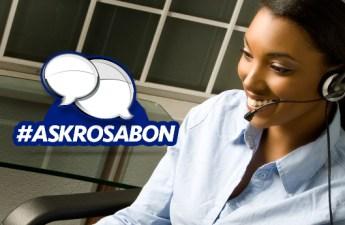ask rosabon