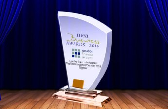 MEA Awards