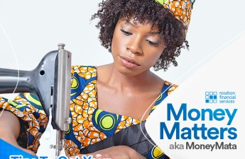 money matters tips