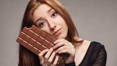 12 غذاء مدهش لتقوية الذاكره والتركيز