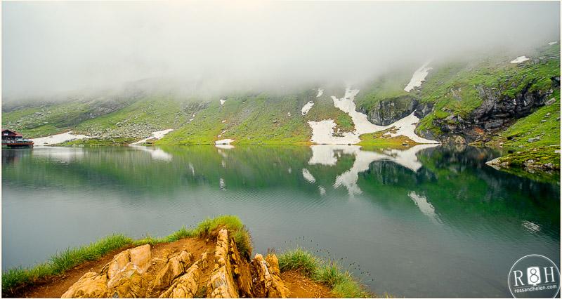balea lake-34