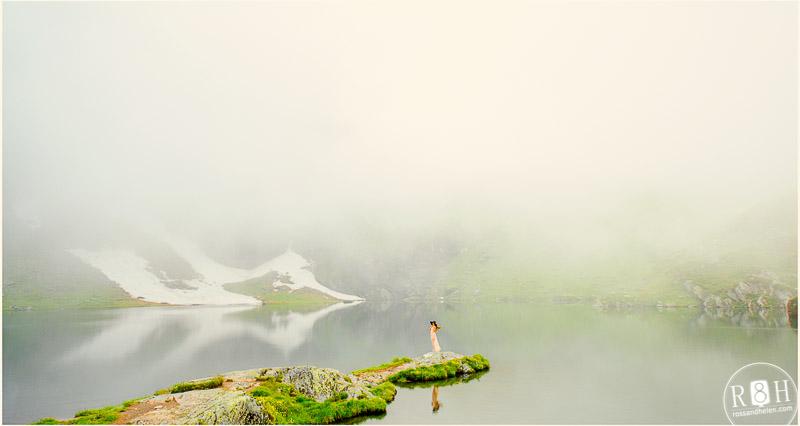 balea lake-36