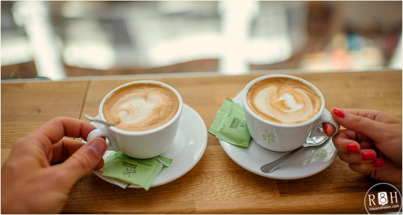 bucuresti cafe-13