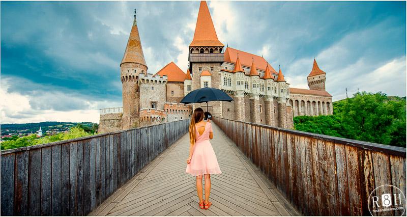 castles-4