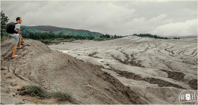 mud volcanos-1