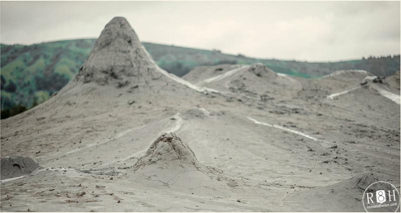 mud volcanos-20