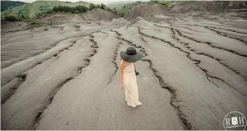 mud volcanos-26