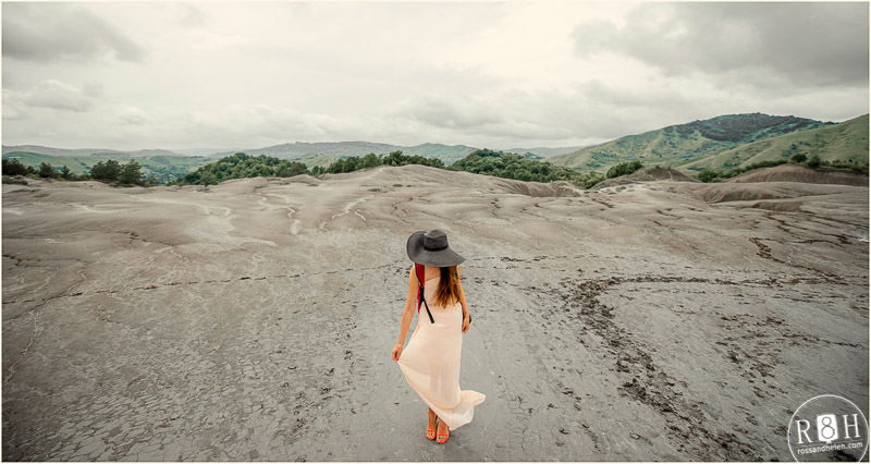 mud volcanos-7