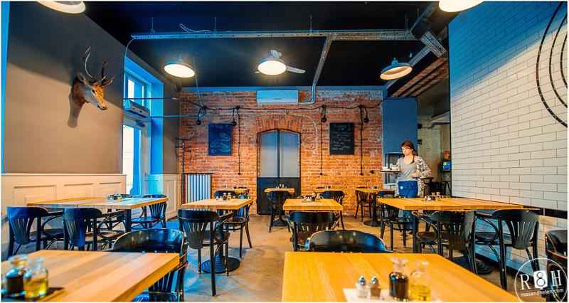 krakow cafe-18