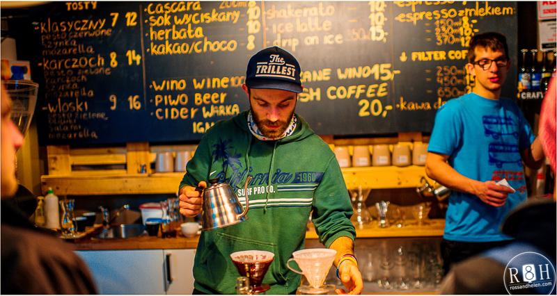 krakow cafe-29
