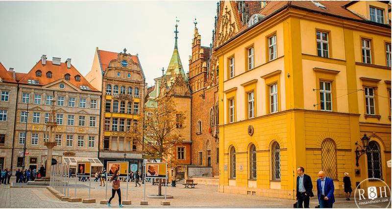 wroclaw-44
