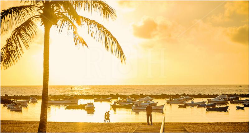 Playa Teresitas-19