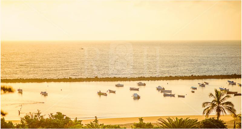 Playa Teresitas-20