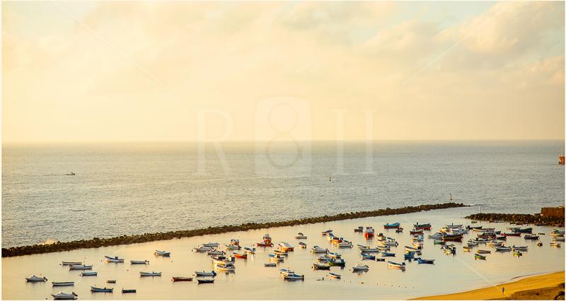 Playa Teresitas-21
