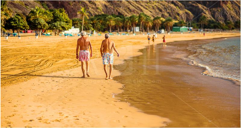 Playa Teresitas-29