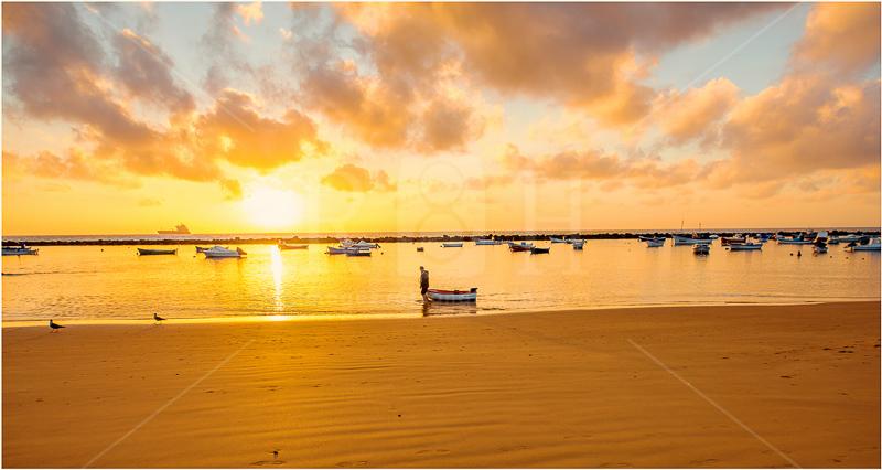 Playa Teresitas-7