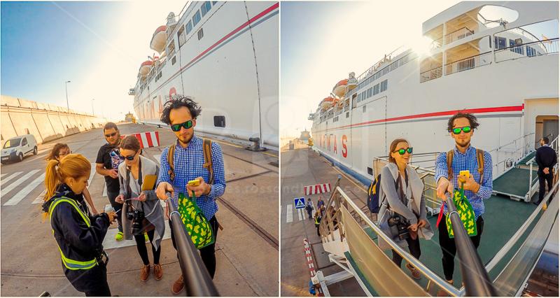ferry armas-8