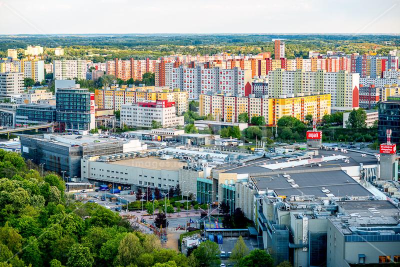 Kosice-Bratislava-114