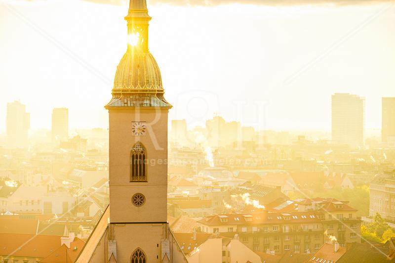 Kosice-Bratislava-115