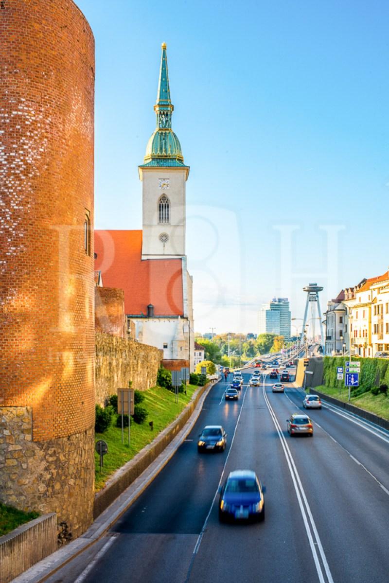 Kosice-Bratislava-143